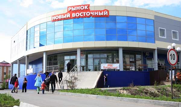 Загранпаспорт для иногородних в московской области