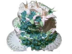 торт на заказ в Тюмени