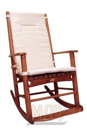 кресло-качалка на заказ в Тюмени
