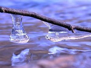 кто умеет бурить скважины на воду зимой
