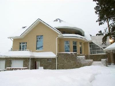 бурение скважин в зимний период в Тобольске