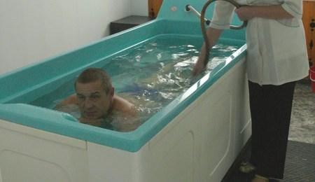 Псориаз лечение санатории челябинской области