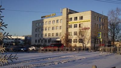 фото автошкола ВОА