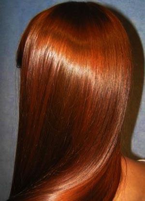 Ламинирование волос лучший способ быстрого восстановления