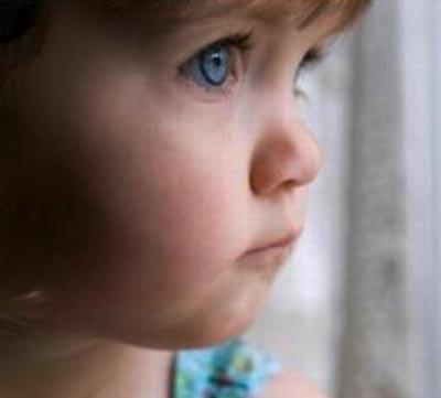 Ханты-Мансийский банк обратился в суд с исковым заявлением о взыскании долга с малолетней дочери заеимщицы