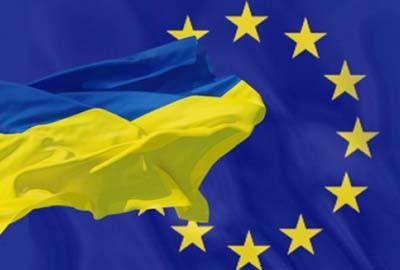 ЕС готов предоставить Киеву 20 млрд евро на проведение реформ