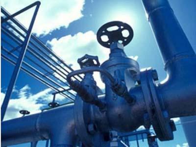 Как будет жить Европа без российского газа