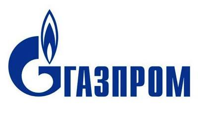 Газпром прорабатывает вопрос использования рубля в расчетах с контрагентами за рубежом