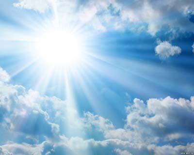 Поможет ли солнечный свет бороться с ожирением
