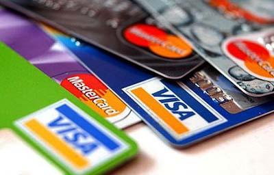 Национальную платежную систему можно создать за полгода