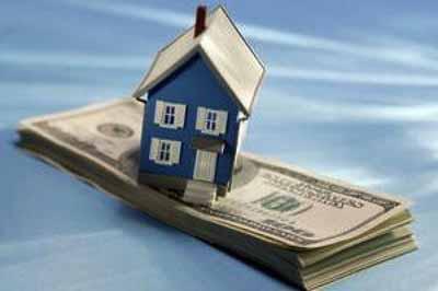 Налог на недвижимость будет введен не раньше 2015