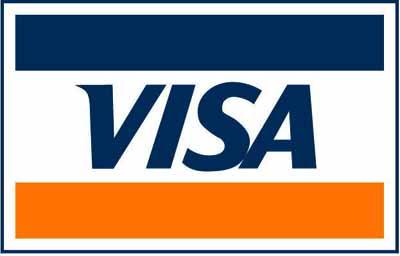 Международная платежная система Visa готова сотрудничать с Россией