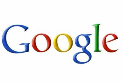 Google возглавил рейтинг самых дорогих брендов в мире