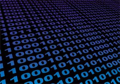 Российская компьютерная программа первой в мире прошла тест Тьюринга