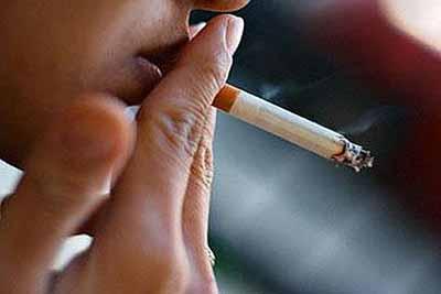 Отказаться от курения могут не все, делают вывод ученые