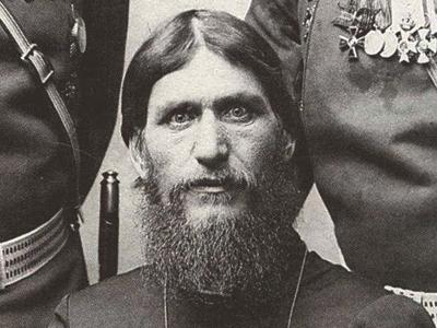 Спустя 100 лет ученые раскрыли тайну ранения «царского друга»: его планировалось оскопить