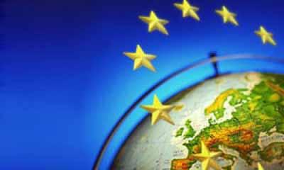 Вот наступят холода и Европе всей П…да