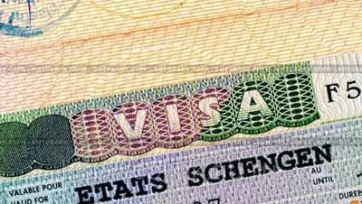 Какие новшества в оформлении виз в Европу ждут путешественников