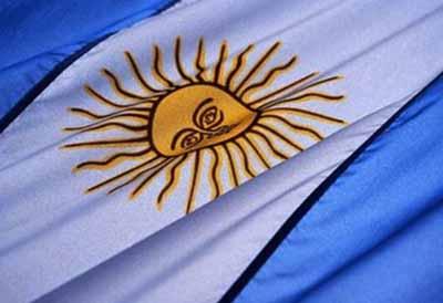 Власти Аргентины объявили дефолт