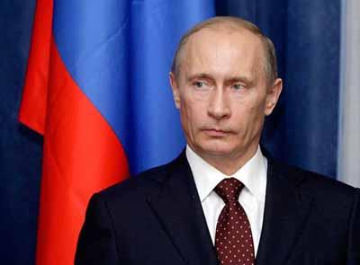 Россия откажется от продуктов из стран, которые вводят санкции против нас