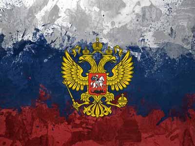 чеченские сепаратисты превратились в больших патриотов России. Что происходит на Украине