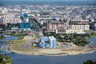 Число отравившихся в Сургуте неизвестным наркотиком выросло