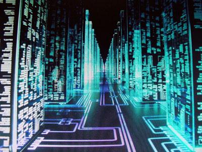 Русскоязычные хакеры заразили 500 тысяч компьютеров в США и Европе