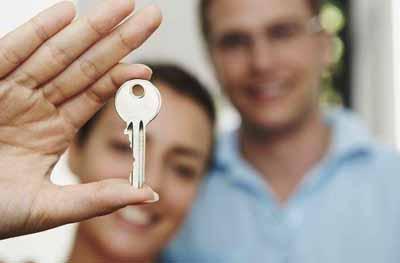 Титов назвал антисоциальной программу по обеспечению жильем молодежи