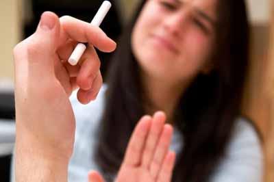 Россия повысит акцизы на табак почти вдвое