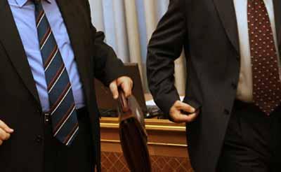 незаконно работающий автоприцеп в Краснотурьинске чиновников не смущал