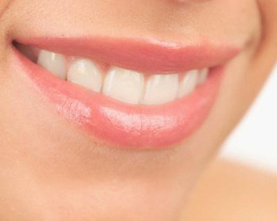 осковский бомж-блогер запустил кампанию по сбору денег на новые зубы
