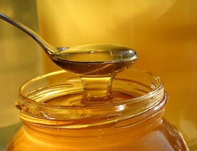 Производители меда сталкиваются с проблемами сбыта произведенной продукции